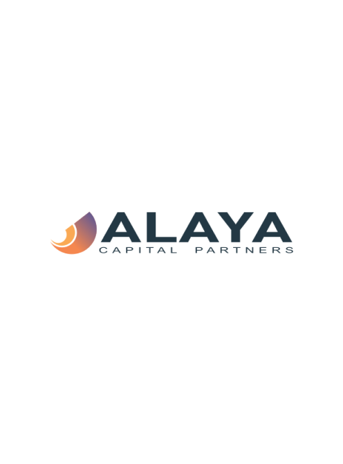 Alaya Capital Partners