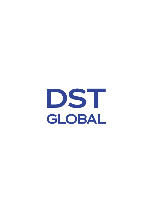 DST Global