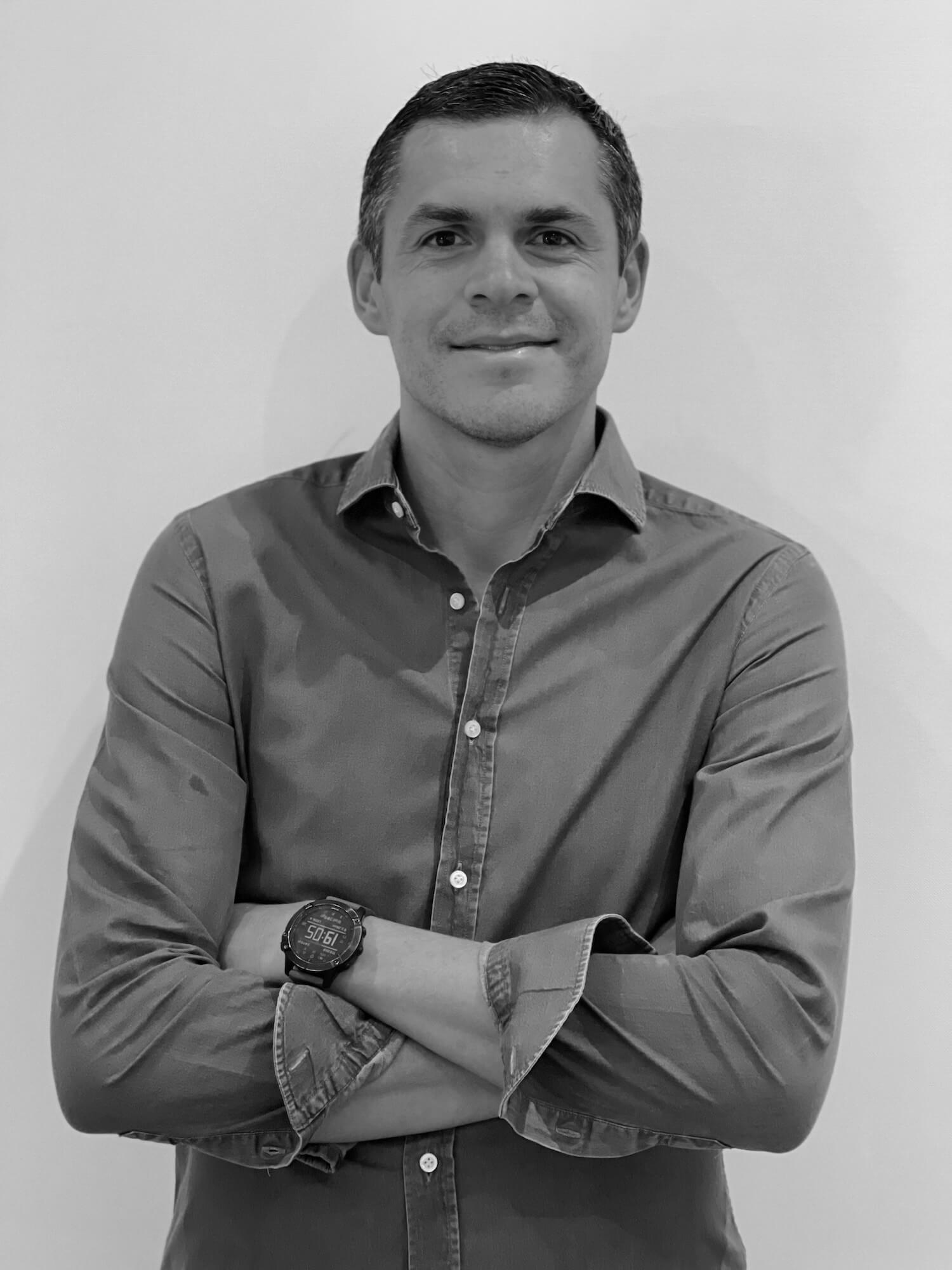 Jens Thobo-Carlsen