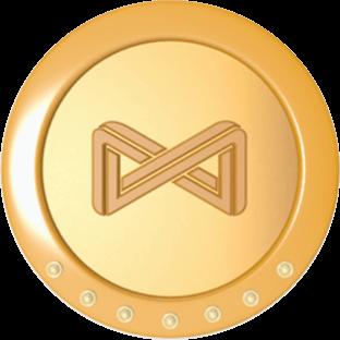 Logotipo de bettercoin